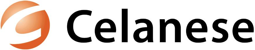 CELANESEIMAGEA04.JPG