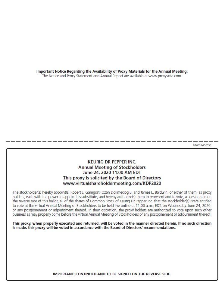PROXYCARDPAGE2A01.JPG