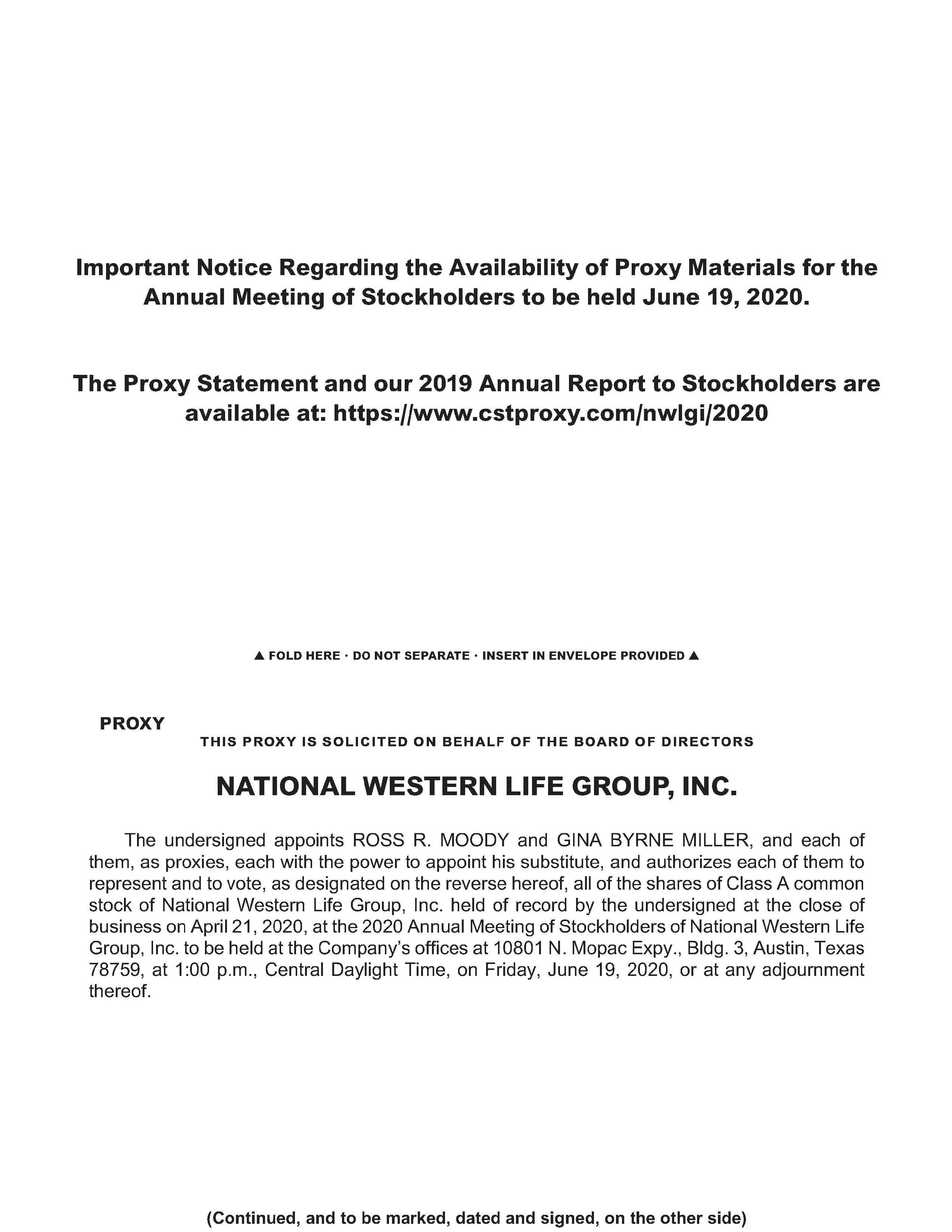 NATIONALWESTERNPROXYQRCODE1.JPG