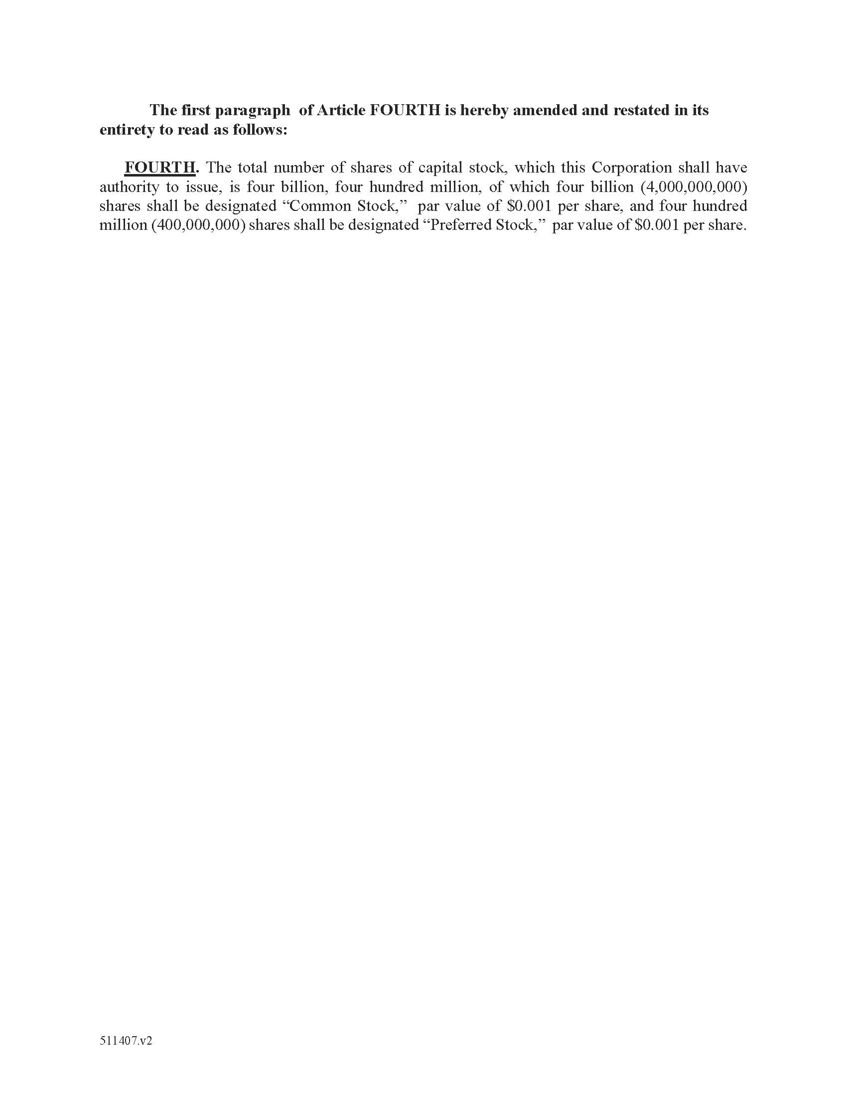 NAH - AUTHORZED SHARE AMENDMENT - EXECUTED AS OF 3.26.20 HOLD FOR FILING_PAGE_3.JPG