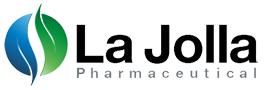 LJPC8KIMAGES0001.JPG