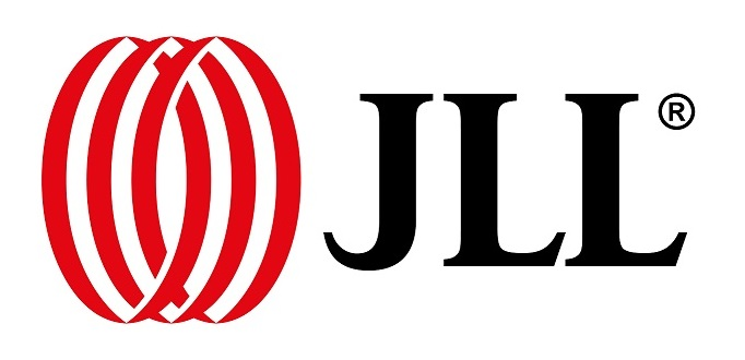JLLLOGONEW2017SMALLA80.JPG