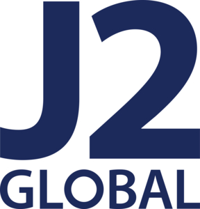 JCOM-20200511_G1.JPG