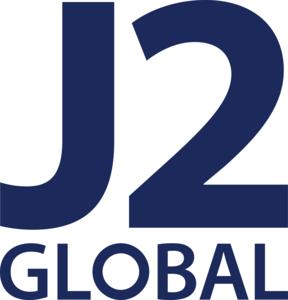 JCOM-20200331_G1.JPG