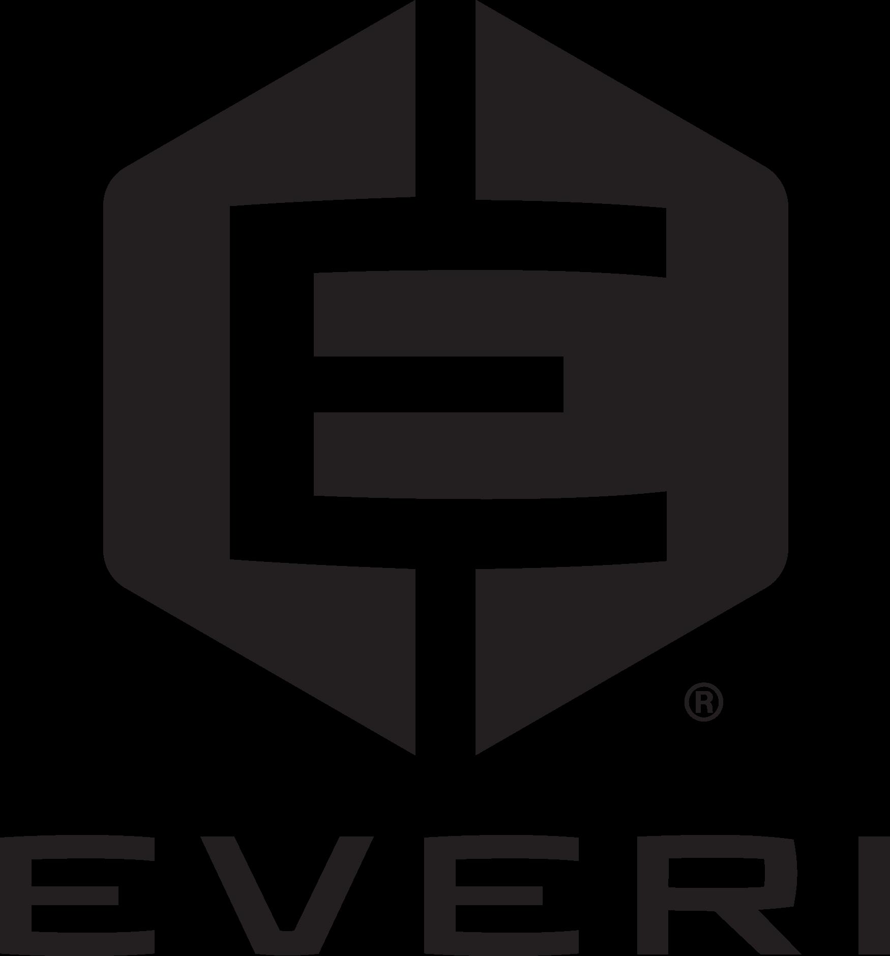 EVERILOGOBLK1.JPG