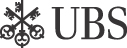 UBS_LOGO_INTERMEDIARIES