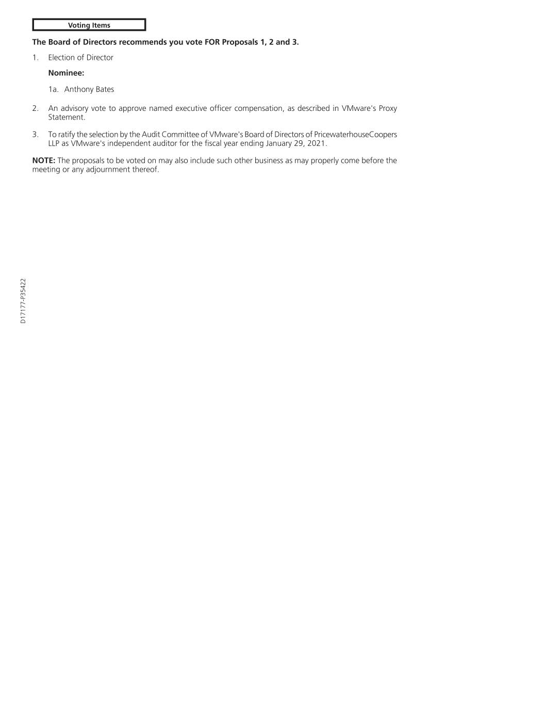 FINALPROXYNOTICE003.JPG