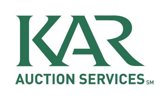 KAR-20200609_G1.JPG