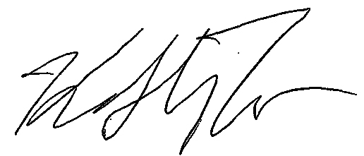KAISHINGTAOSIGNATURE.JPG