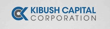 IMAGE RESULT FOR KIBUSH CAPITAL CORP