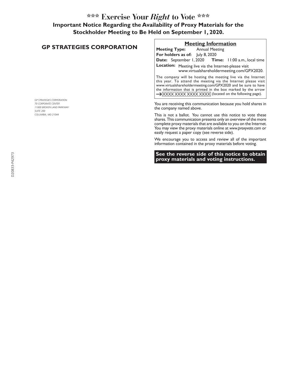 A1FINALNOTICECARD72020001.JPG