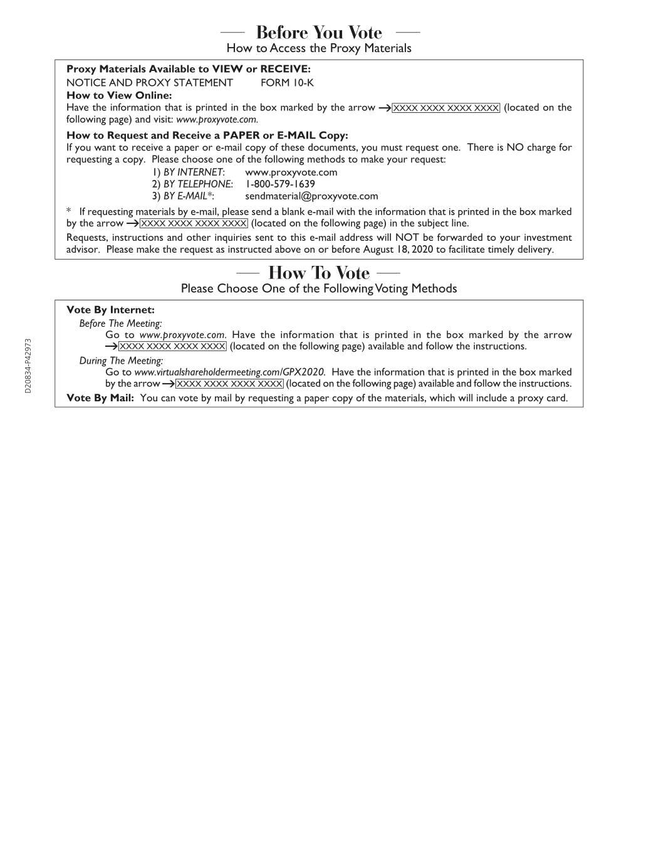 A1FINALNOTICECARD72020002.JPG