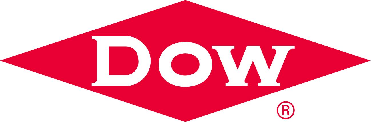 DOW-20200630_G1.JPG