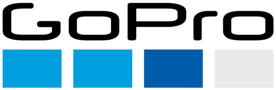 GPRO-20200630_G1.JPG