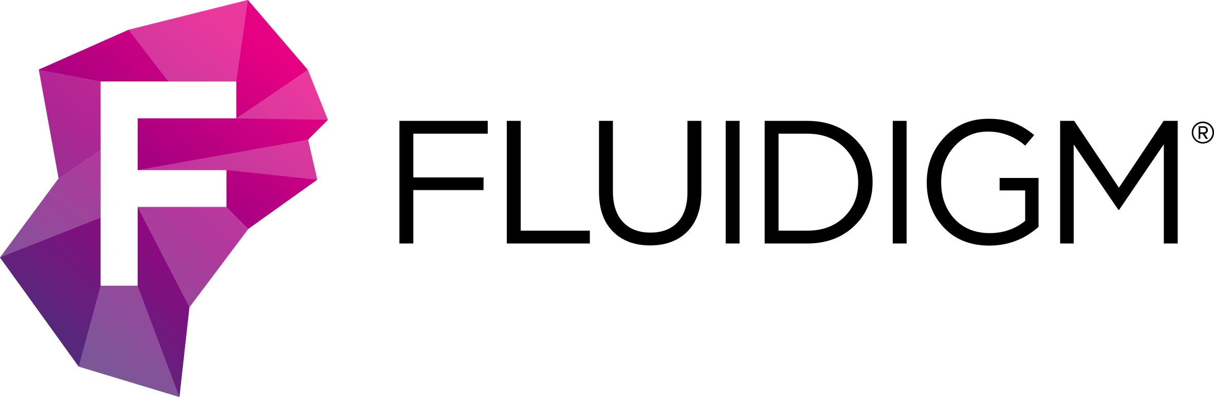 FLDM-20200630_G1.JPG