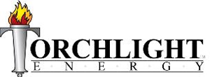(TORCHLIGHT ENERGY RESOURCES, INC.)