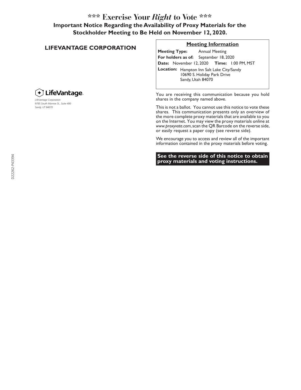 LIFEVANTAGECORPORATION_Q00.JPG