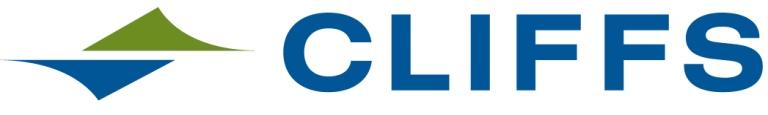 CLF-20200930_G1.JPG