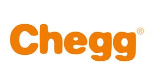 CHGG-20200930_G1.JPG
