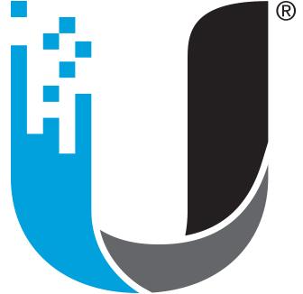 ULOGORGBA0311.JPG