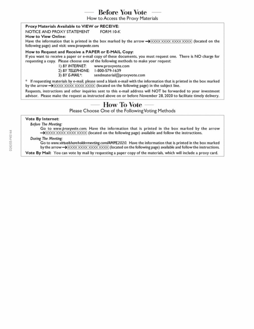 20-12345-1 BA_AMPIO PHARMACEUTICALS IN- CC_PAGE_2.GIF