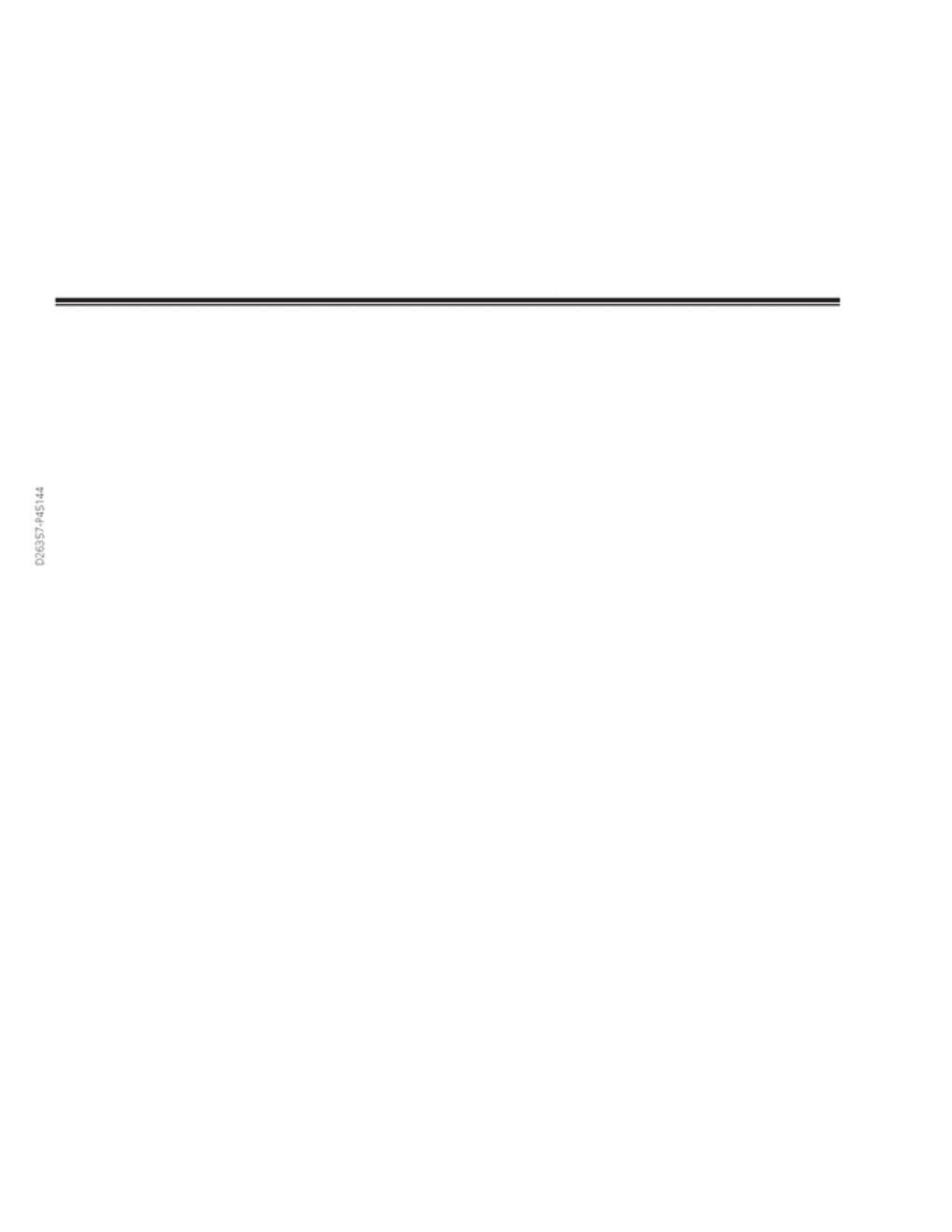 20-12345-1 BA_AMPIO PHARMACEUTICALS IN- CC_PAGE_4.GIF