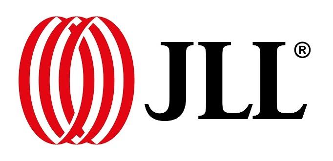 JLL-20201102_G1.JPG