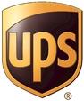UPS-20200930_G1.JPG