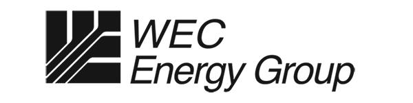 WEC-20200930_G1.JPG