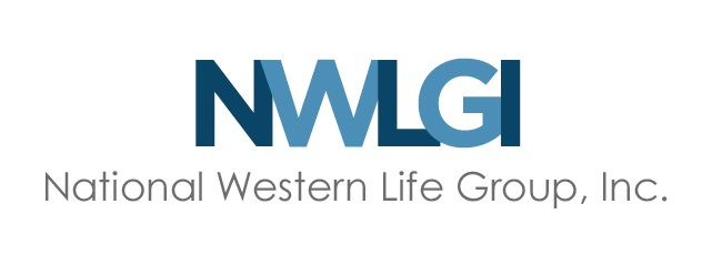 NWLI-20200930_G1.JPG
