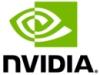 NVDA-20201025_G1.JPG
