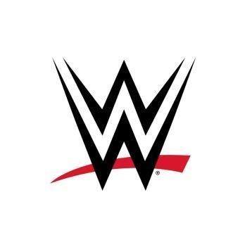 G:\DEPARTMENT\HR\LOGOS\2014 LOGOS\LOGO_STYLES\WWE_LOGO_PRIMARY_LIGHT_BACKGROUND_BLACK-RED\JPEG\WWE_LOGO_PRIMARY_LIGHT_BACKGROUND_BLACK-RED.JPG
