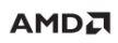 AMD-20201231_G1.JPG