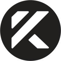 KSHB-20200531_G1.JPG