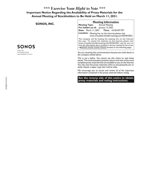 SONOSINC_VSMVXNAXP47810X00D.JPG