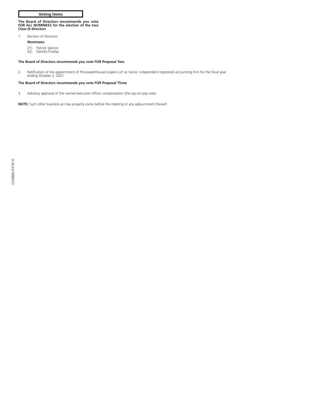 SONOSINC_VSMVXNAXP47810X00F.JPG