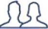 [MISSING IMAGE: TM212520D2-ICON_VIAWEB4CLR.JPG]