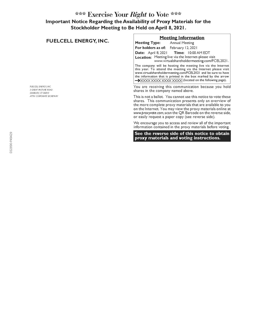 7103-1-BA_FUELCELL ENERGY_PAGE_1.JPG