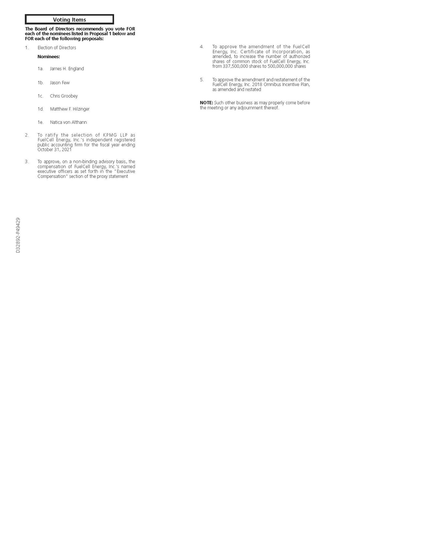 7103-1-BA_FUELCELL ENERGY_PAGE_3.JPG