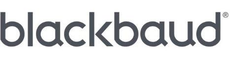 BLKB-20201231_G1.JPG