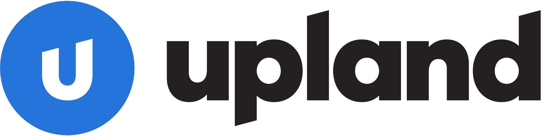 UPLD-20201231_G1.JPG