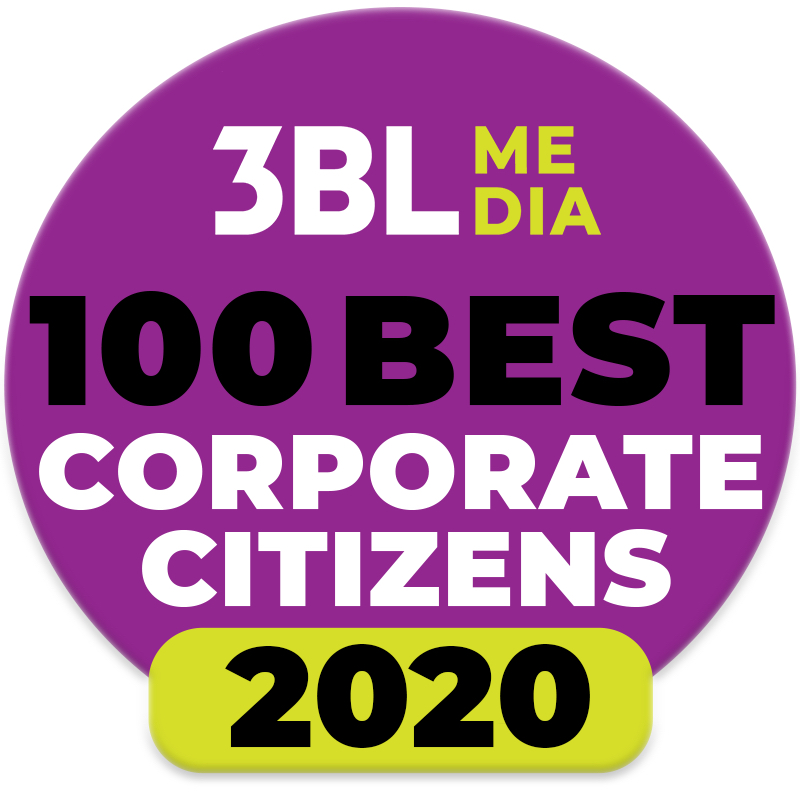A100BESTCC_20201A.JPG
