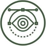 P3_VISIONICON1A.JPG