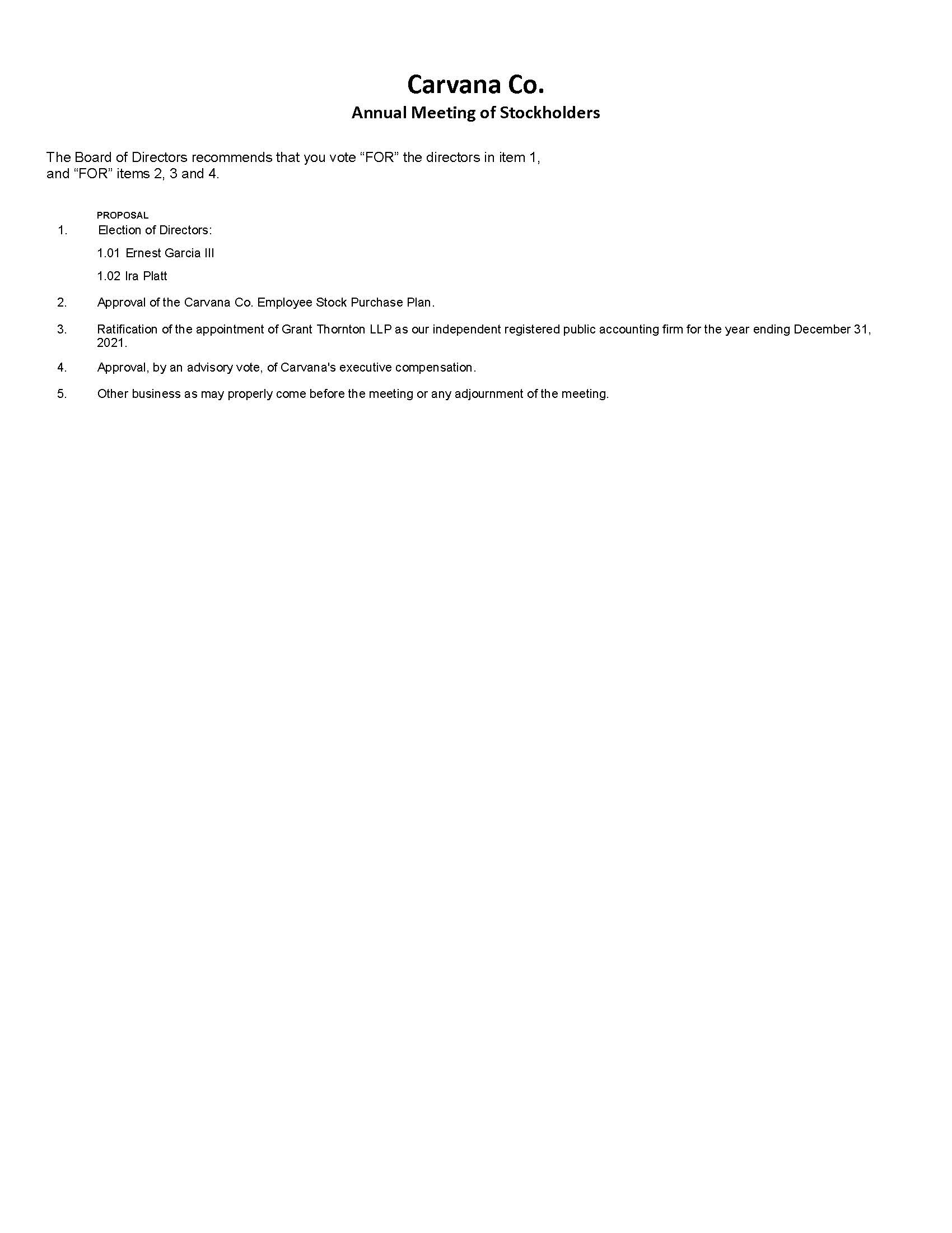 PROXYCARD_PAGEX21A.JPG