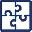 [MISSING IMAGE: TM211559D2-ICON_MERGERS4CLR.JPG]