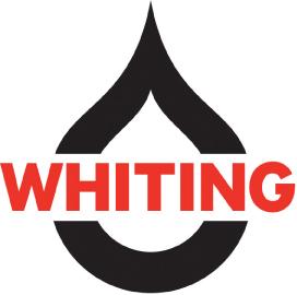 [MISSING IMAGE: LG_WHITINGDROP-4C.JPG]