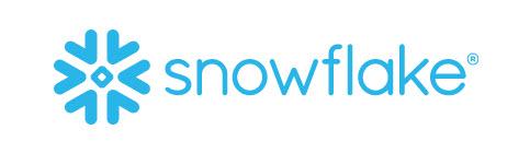 SNOW-20210131_G1.JPG