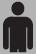 [MISSING IMAGE: TM212573D1-ICON_MEMBERBW.JPG]
