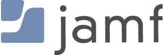 [MISSING IMAGE: LG_JAMFNOBACK-4C.JPG]
