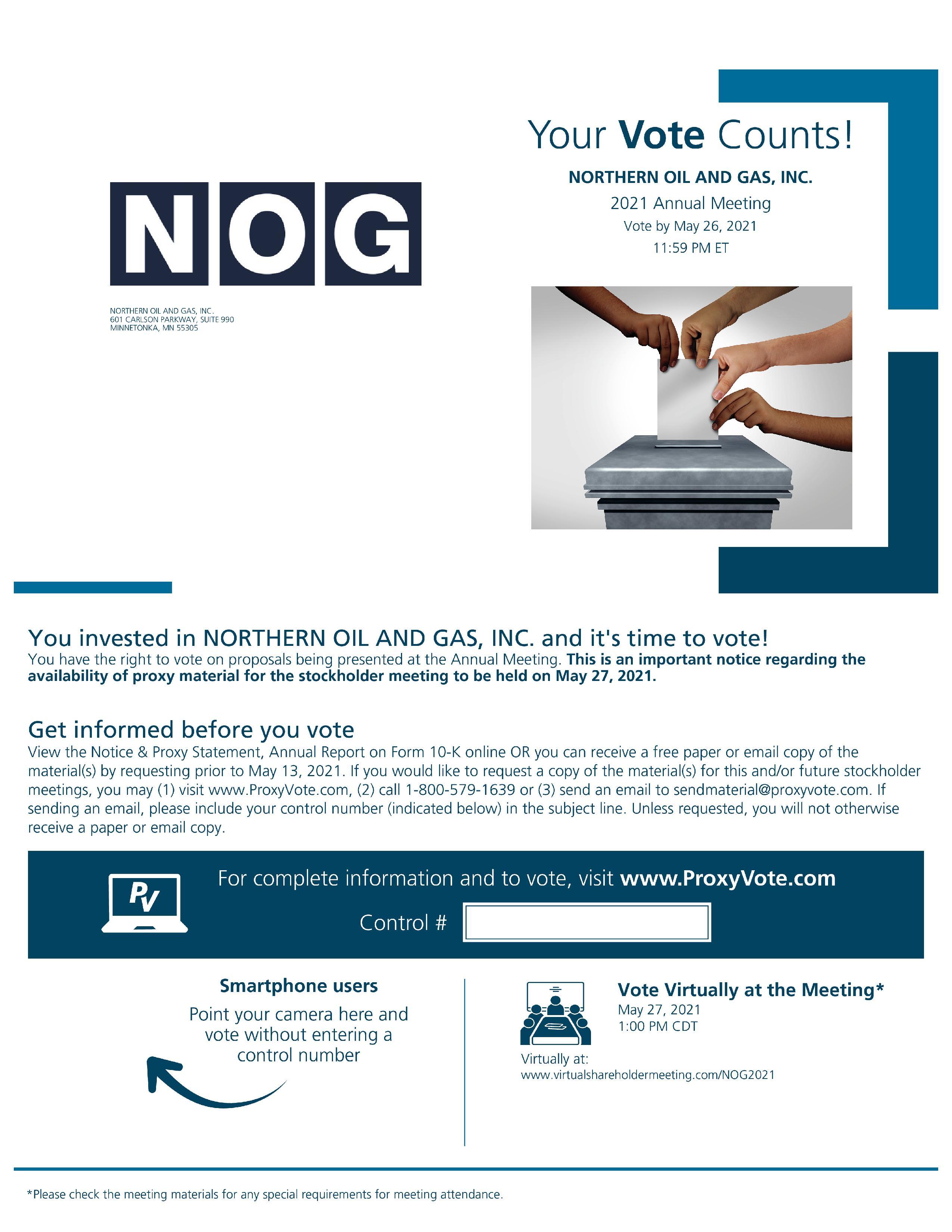 NORTHERNOILANDGASINC54815-.JPG